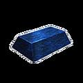 Icon starmetal bar.png