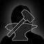 Icon thrall blacksmith t1.png