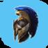 Icon AquiHeavy helmet.png