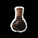 Black Lotus Potion