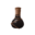 Icon black lotus potion.png