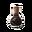 Icon black lotus potion.png