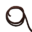 Icon leather lasso.png