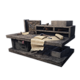 Icon saddle crafting bench.png