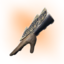 Icon turan heavy gauntlets.png