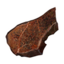 Icon blessed yog meat.png