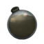 Icon dying vial OliveGreen Dark 1.png