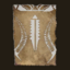 Icon rp warpaint 01.png