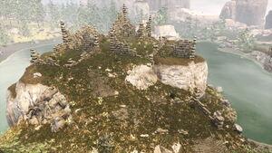 Sanctuary Ruins.jpg