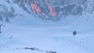 The Frozen Slopes.jpg