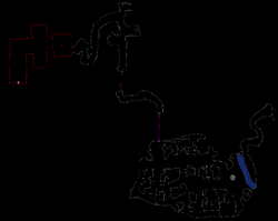 Wine Cellar map 1st level.png