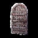 Arena Door