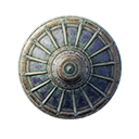 Voidforge Shield