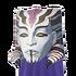 Icon stygian headdress.png