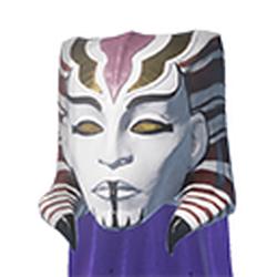 Setite Mask