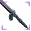 Epic icon HookSword.png