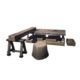 Icon epic carpenters worktable.png