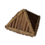 Icon tier2 roof sloped top pyramid.png