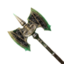 Icon bat waraxe.png