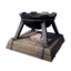 Icon feeding station.png