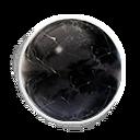 Globe of Yezud