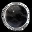 Icon globeofyezud.png