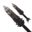 Icon legendary daggers 01.png