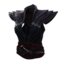 Icon lemurian warrior chest.png
