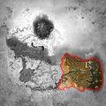 Biomes Jungle Map.jpg