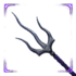 Epic icon TridentOfTrident.png