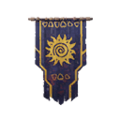 Icon BAS Warbanner12 wall.png