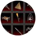 Icon Recipes.png