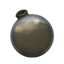 Icon dying vial OliveGreen.png