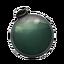 Icon dying vial cyan dye.png