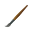 Icon paintbrush.png