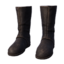 Icon zingarianLight boots.png
