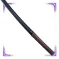 Epic icon Japan 2hSword Katana variant 3.png