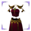 Epic icon lemurian queen chest.png