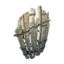 Icon bone shield-1.png
