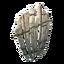 Icon bone shield-1.png