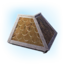 Icon tier3 aquilonian roof sloped top corner.png