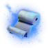 Icon healing wraps exceptional.png
