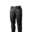 Icon hyrkanian pants.png