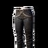 Icon hyrkanian pants.png
