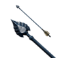 Icon star metal arrow.png