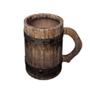 Emberlight coffee.PNG