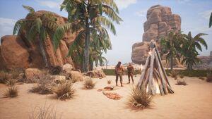 Exiles Camp 22.jpg