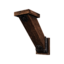 Icon diagonal support strut.png