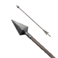 Icon hardened steel arrow.png