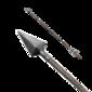 Icon hardened steel arrow.png